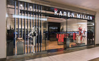 Shoe Zone, Karen Millen named and shamed by UK Government