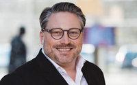 Tom Tailor holt Stefan Wenzel fürs Digitalgeschäft an Bord