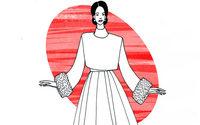 В Эрмитаже открывается выставка, посвященная мировой моде последних тридцати лет