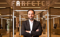 Farfetch shares hit a low, are investors being too cautious?