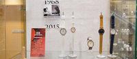 北欧の腕時計がトレンドに チックタックは「ダニッシュデザイン」に注目