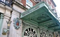 Fortnum & Mason sees 12% revenue growth in 'exceptional' trading year