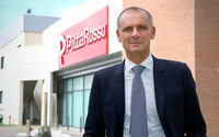 PittaRosso continua ad espandersi in Italia