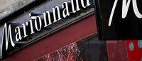 Marionnaud reduce el número de despidos y cierre de tiendas
