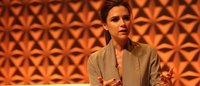 Victoria Beckham plans UK store as juggles family and fashion