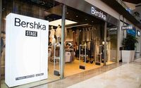 Bershka abrirá en la Gran Vía de Bilbao su tercera tienda en la ciudad