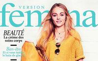 Les ventes de magazines de presse féminine en chute libre