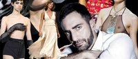 Marc Jacobs: 50 anni, sesso e glam