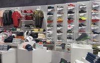 Wanna Sneakers llega a las 12 tiendas tras desembarcar en Alicante
