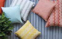 Textil ist Zukunft! Verband der Deutschen Heimtextilien-Industrie ruft Wettbewerb aus