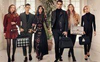 Онлайн-продажи Furla в России выросли на 80%