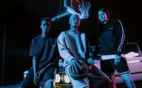 The Kooples noue un partenariat avec la NBA
