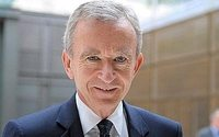 LVMH : un investissement de 10 millions d'euros pour relancer Le Parisien-Aujourd'hui en France