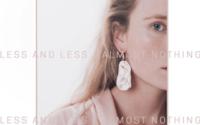 Milano Fashion Week: intimo da passeggio per Erika Cavallini