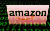 Amazon's use of merchant data under EU microscope