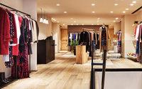 Ba&sh estrenará una tienda en Bilbao