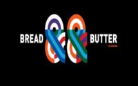 Bread & Butter: Zalando macht ernst