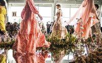 Неделя моды в Нью-Йорке: борьба с сексуальными домогательствами в центре внимания