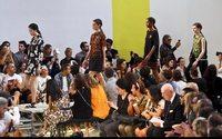 """Sala: """"La Settimana della Moda sia più aperta e inclusiva possibile"""""""