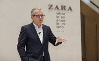 Inditex CEO Pablo Isla named best CEO in the world - again