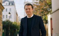 Fédération Française du Prêt à Porter Féminin : Pierre-François Le Louët réélu