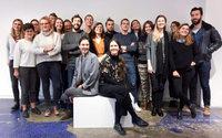 Les Ateliers de Paris dévoilent leur nouvelle promotion de créateurs