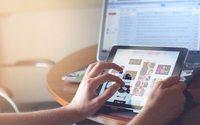 La rupture de stock en ligne, enjeu clé de la satisfaction client