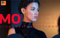La capital uruguaya se prepara para inaugurar la décimo sexta edición de MoWeek