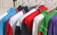 Las exportaciones de textil y confección crecen un 8,7% hasta septiembre