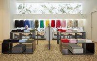 Benetton abre su primera tienda ultraecológica y presenta un nuevo concepto