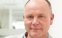 Takko Fashion: Andreas Silbernagel ist neuer CFO