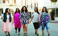 La moda Plus Size cultiva su nicho en Colombia