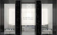 Barneys buy? Not us, says Farfetch as it denies press report