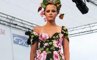 В Ивановской области готовятся к фестивалю моды «Плес на Волге. Льняная палитра»
