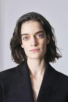 Salvatore Ferragamo B