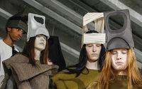 Paris Fashion Week : les créateurs ne savent plus où donner de la tête