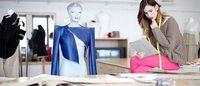 Novo MBA em Gestão de Negócios da Moda chega ao mercado