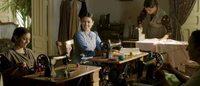 'El tiempo entre costuras' dispara un 135% las ventas de máquinas de coser en Amazon