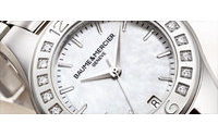 Richemont prevé una subida del 30% de su beneficio 2012/2013