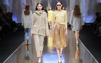 CPM: Modeexporte nach Russland boomen