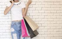 IFH: Preisdifferenzierungen gefährden Marken-Glaubwürdigkeit