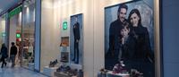 Deichmann eröffnet ersten Store auf Mallorca