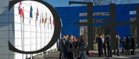 LVMH表示零售是集团战略的核心 将和巴黎高等商学院合作培训挖掘人才