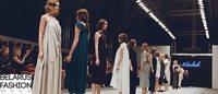 Организаторы Belarus Fashion Week представили участников нового сезона