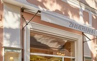 Zimmermann opens first Italy store in Capri, confirms Paris store for July