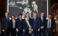 La mode italienne érigée en modèle pour l'industrie transalpine