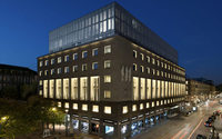 Gli hotel, la nuova punta di diamante delle case di moda
