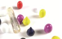 Capscent, la capsule qui veut révolutionner les échantillons cosmétiques