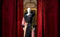 """Al via """"Ricerche di stile"""", la mostra ad Imola con 150 abiti capolavoro"""