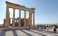 """Atene dice no a Gucci: """"La sfilata nell'Acropoli non si farà"""""""